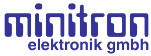 MINITRON – elektronik GmbH