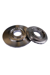 water flanges, blade, dicing, high-cooling, cooling