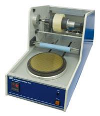 Ultron UH110 Tape Remover, Folieabziehgerät zum Entfernen der Rückseitenschleiffolie.